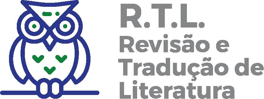 07 - RTL