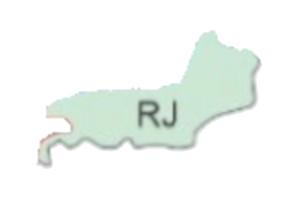 Região Rio de Janeiro