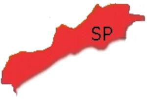 Região Grande São Paulo