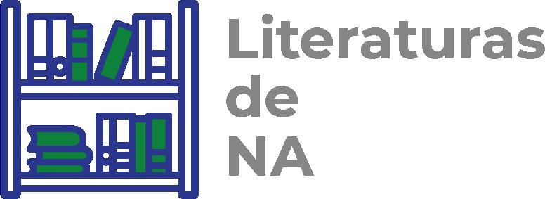 Literaturas de NA