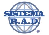 Logo RAD - Site (3)